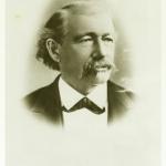 Henry B. Plant